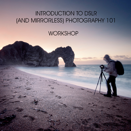 Introduction-to-DSLR-and-Mirroless-Photography-101