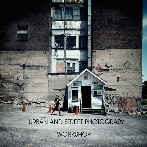 Urban-and-Street-Photography-Workshop